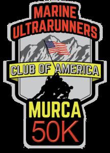 MURCA-50k-Medal