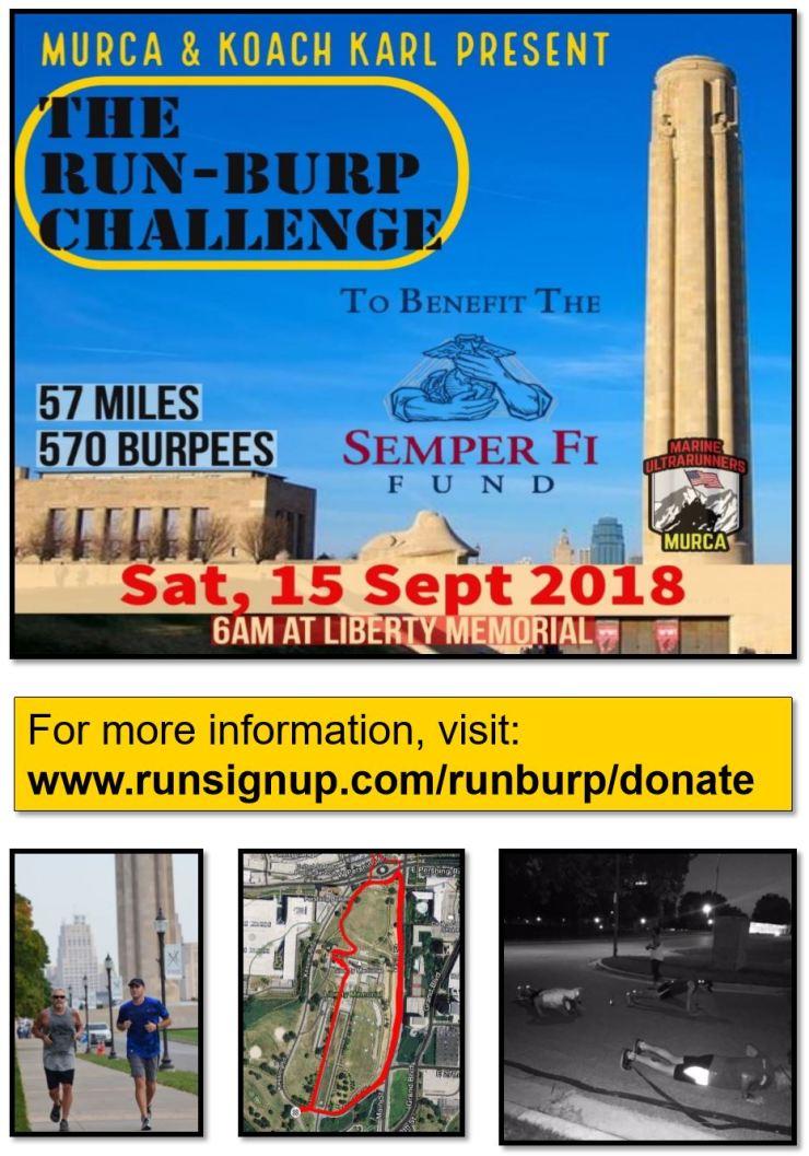 Run Burp for Website.JPG